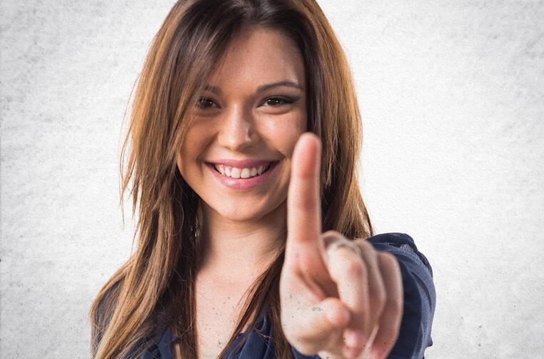 Facelift FAQ & A With a Facial Plastic Surgeon – PART I