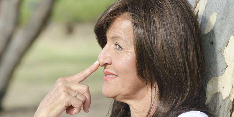 Nose Tip Refinement (Nasal Tip Rhinoplasty)