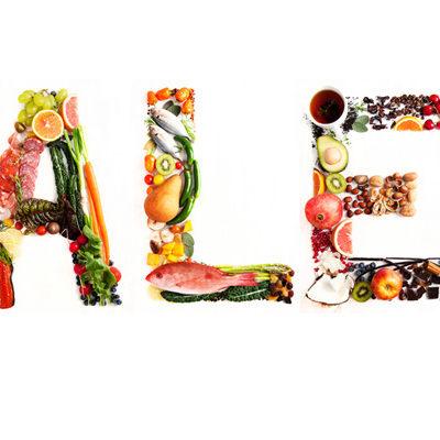 Paleo Diet – Lose Weight The Healthy Way