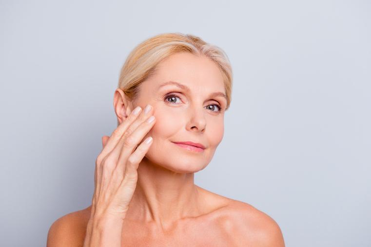 What's Next: Skin Rejuvenation After A Facelift